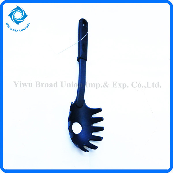 Promotional Nylon Spaghetti Server Cookware