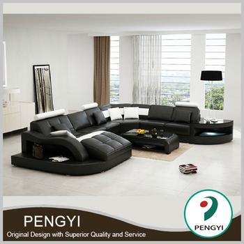 Divani Moderni Ad Angolo.Pulito E Ordinato Divano Ad Angolo Divano Moderno Dubai Sofa