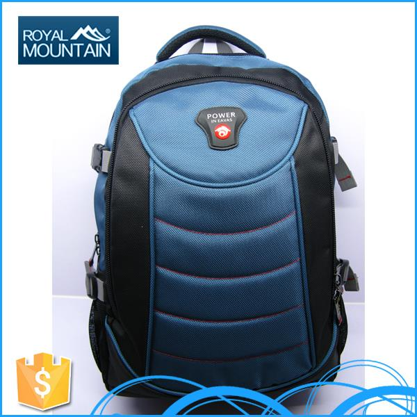 Hot selling 2016 cheap <strong>school</strong> back packs with low price