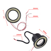 /product-detail/waterproof-projector-3-5-inch-led-fog-light-with-lens-halo-angel-eyes-rings-cob-suv-atv-off-road-fog-lamp-30w-12v-led-ring-light-60689545882.html
