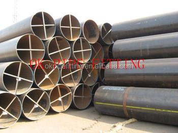 20 H N 1.4843 X16 Crni 25 20 310 Rohre Steel Pipe,Butt Weld ...