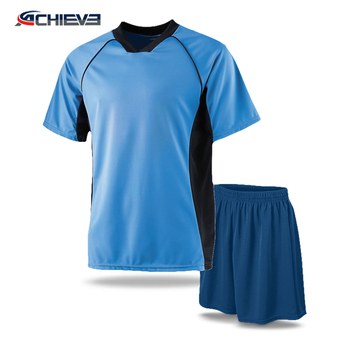 new product 84a93 41b6a Customized Vintage Soccer Jerseys Cheap Mexico Soccer Jerseys Sublimate  Custom Football Shirts - Buy Sublimate Custom Football Shirts,Vintage  Soccer ...
