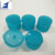 20 /410 Custom Plastic Flip Top Cap for Glass Bottles