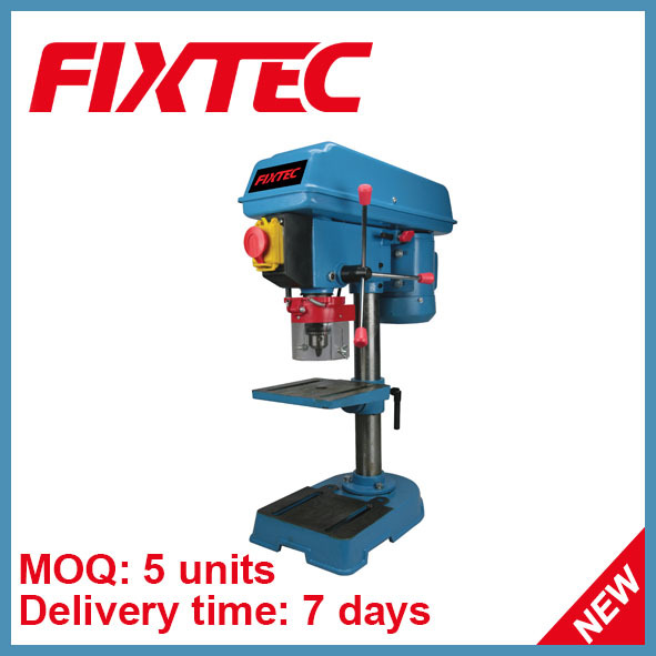 Hot Sale ZJ4113 Mini Bench Drill Press