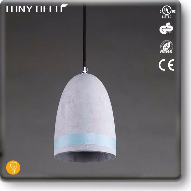 China lighting online wholesale 🇨🇳 - Alibaba