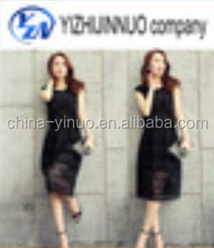 China Dresses Evening Agents fdf5db4e4