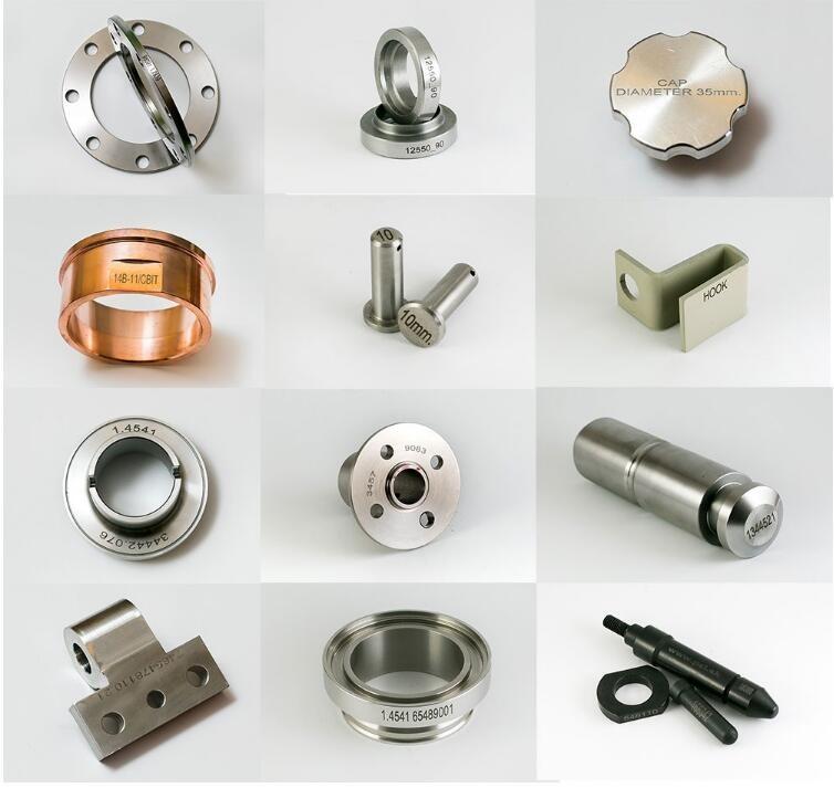 Faserlasermarkierungsmaschine Preis Deutschland IPG Raycus 20W Faserlasermarkierung für Metall-Kunststoff-Edelstahl und Schmuck