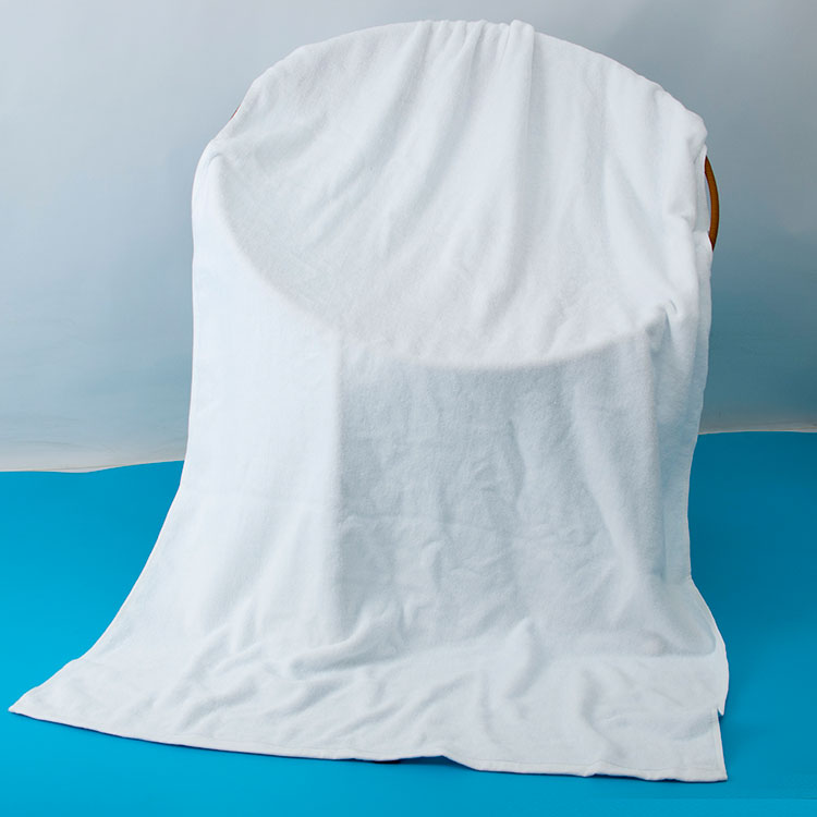 blank white beach towel. Blank Beach Towel, Towel Suppliers And Manufacturers At  Alibaba.com Blank White Beach Towel