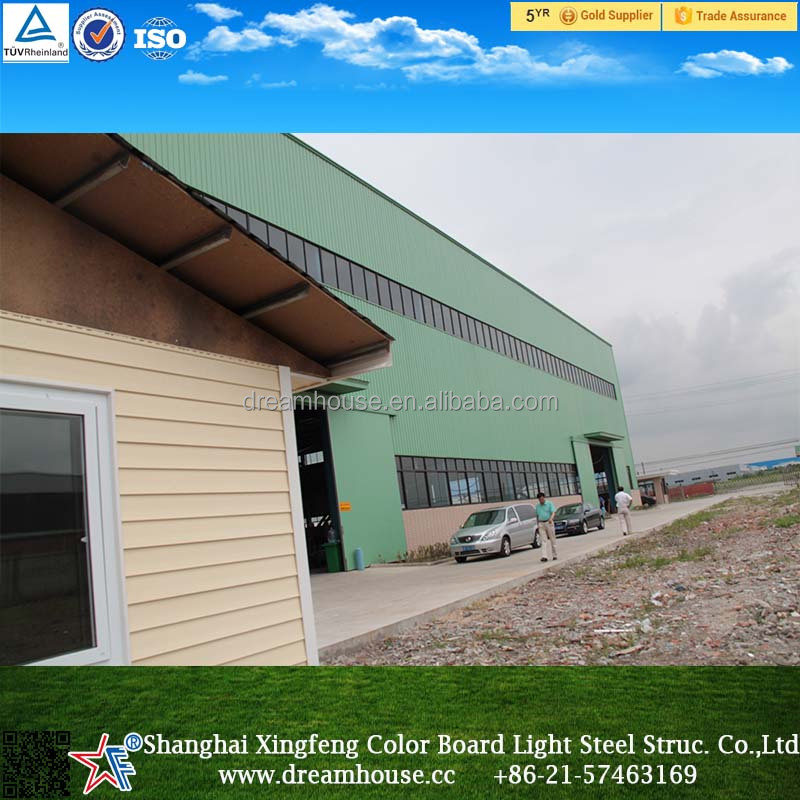 cheap warehouse for sale/furniture warehouse/warehouse insulation