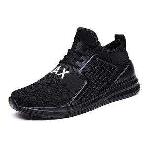 new style sneakers original for men netcloth sneakers winter mens online latest sports shoes
