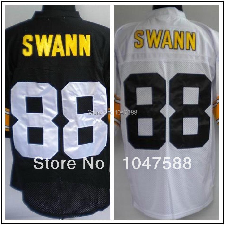 low priced 03361 72e50 Popular Lynn Swann Jersey-Buy Cheap Lynn Swann Jersey lots ...