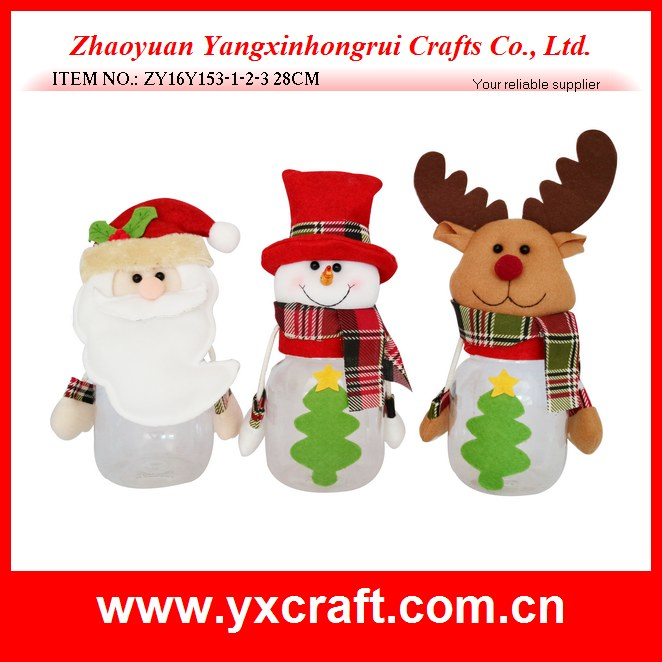 Wholesale Exquisite Delicate Christmas Ornament Molds