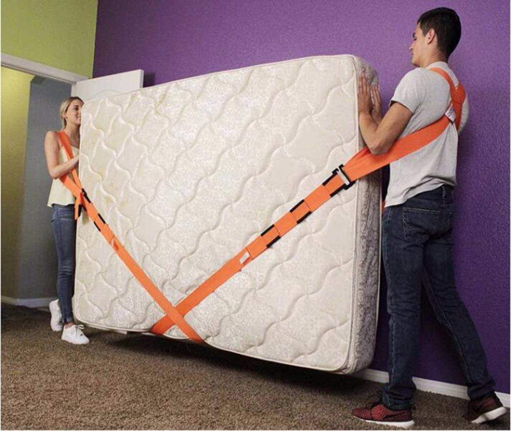 Finden Sie Hohe Qualität Bett Tv Lift Hersteller Und Bett Tv Lift Auf  Alibaba.com