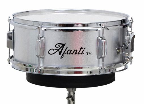 Finden Sie Hohe Qualität Spielzeug Snare Drum Hersteller und ...