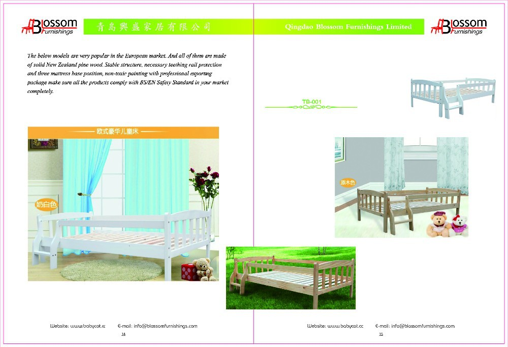 Wholesaler Bunk Beds Ashley Furniture Bunk Beds Ashley