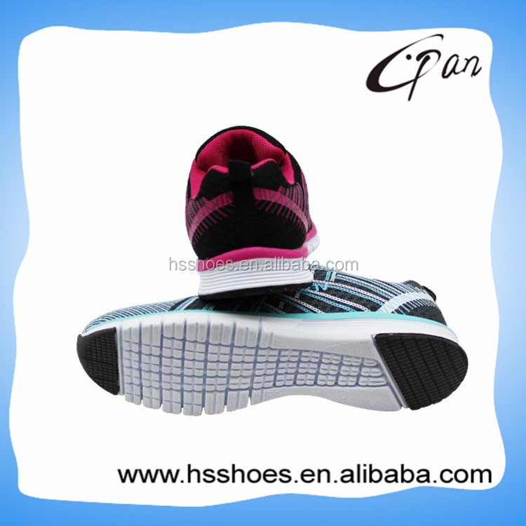 2016 shoes men for casual Colorful sport and women qqCwgfrRx