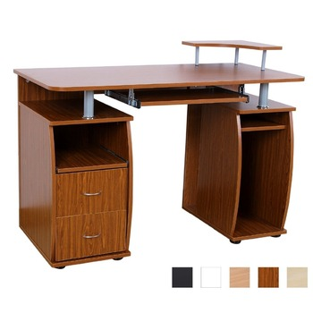 office computer table office computer table models pictures of wooden
