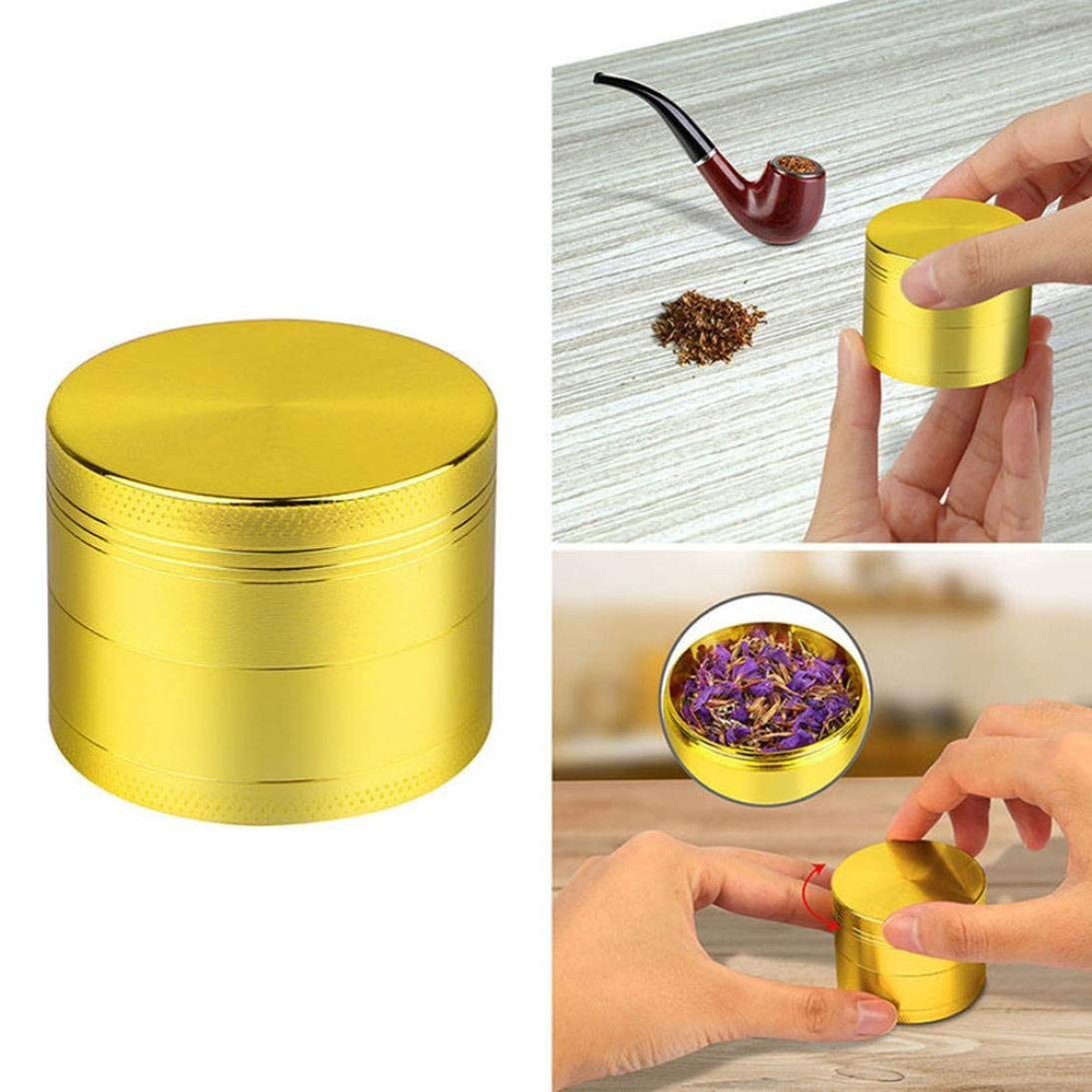 cheap hand grinder accessories, find hand grinder accessories deals