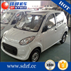 Buy online china used eletric chinese mini car