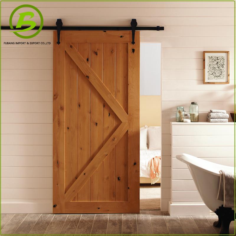 Porte coulissante roue rail en bois quincaillerie de porte autres accessoires de portes - Quincaillerie porte coulissante ...