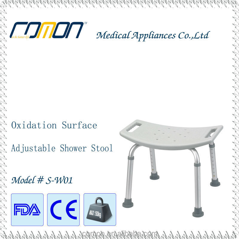 Used Shower Chairs, Used Shower Chairs Suppliers and Manufacturers ...