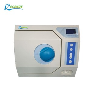 IIB 18L Dental Equipment Dental Autoclave/ (Medical) Dental Autoclave /Portable Dental Autoclave