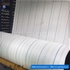 Agriculture pp cloth fabric roll supplier