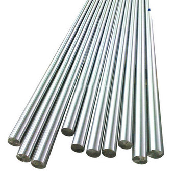 Factory astm a276 17-4 ph & 630 stainless steel round bars and rod
