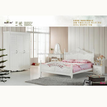 Hotsales Classic Bedrooms Wm902 Buy Classic Bedroomsluxury Modern Bedroomsclassic White Bedroom Furniture Product On Alibabacom