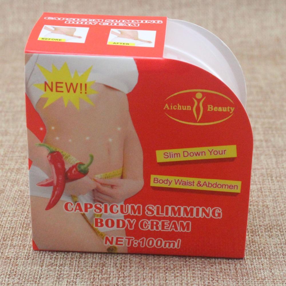 Cream Reduce Fat 40
