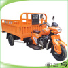 Powerful 3 wheeler tricimoto 250cc motorcycle