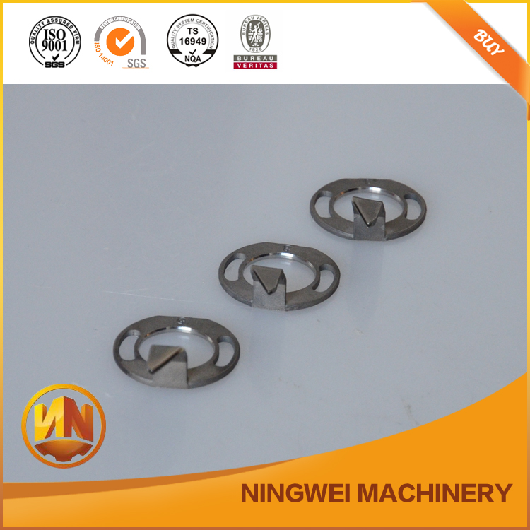 Alibaba express china stainless steel casting companies best selling products in america