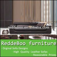 SHENZHEN CHINA European fashion boutique Living room furniture 1+2+3 sofa