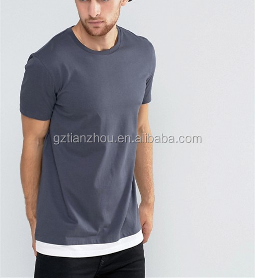 New Jersey Tshirt, New Jersey Tshirt Suppliers and Manufacturers at  Alibaba.com