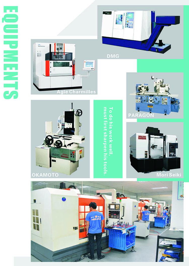 Trung quốc sản xuất lồng vào nhau thiết kế các bộ phận nhựa khuôn ép nhựa với latch khóa khóa loạt