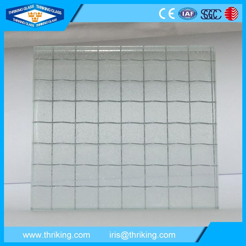 Reinforced Glass Prices, Reinforced Glass Prices Suppliers and ...