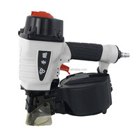 Easy Extraction Experienced Air Tool Coil Nailer Cn90