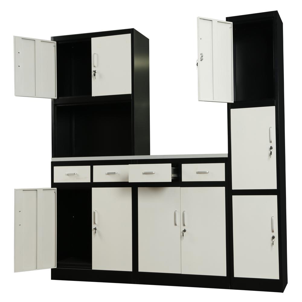 self assembly cabinets self assembly cabinets suppliers and self assembly cabinets self assembly cabinets suppliers and manufacturers at alibaba com
