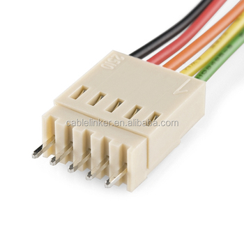 2510 Wiring Harness | Wiring Diagram on