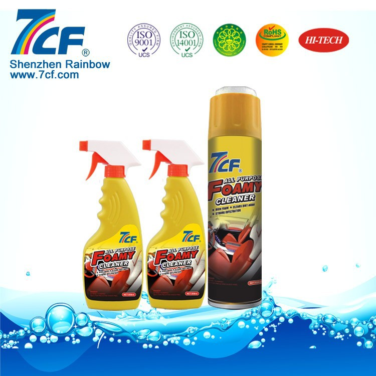 Fabric Sofa Cleaner Spray, Fabric Sofa Cleaner Spray Suppliers And  Manufacturers At Alibaba.com