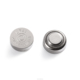 alkaline AG3 button cell battery lr41 battery holder