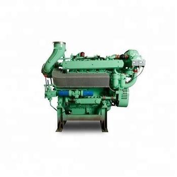 Tbd234 V8 Hnd Deutz Mwm Marine Diesel Engine For Boat - Buy Hnd Marine  Diesel Engine,Deutz Marine Diesel Engine,Boat Engine Product on Alibaba com