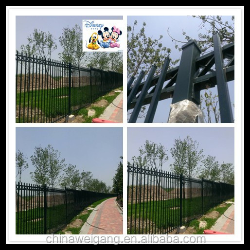 electric fence controller electronic pet fence fence picket
