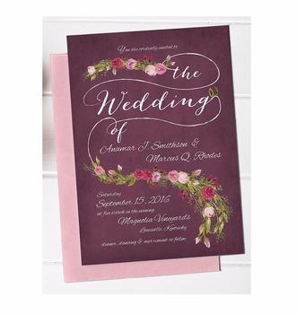 China Manufacturer Wedding Nepali Marriage Invitation Card Tarjeta De Boda Buy Tarjeta De Boda Nepali Marriage Invitation Card Wedding Invitation