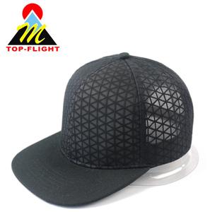 32c04afbc Hip Hop Starter Snapback Hats Blank Caps Custom Promotional