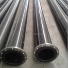 antti low temperature UHMWPE Pipe for water supply