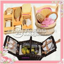 2012 Latest Items Giveaway Wedding Gifts for Guests