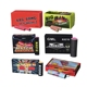 K0201,K0202,K0203,K0204,K0205,K0206,K0208,k0210.k0212 match cracker louder thumder bomb chinese fireworks and firecrackers