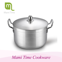 Best Selling Quality gas+cooking+pot for Egypt