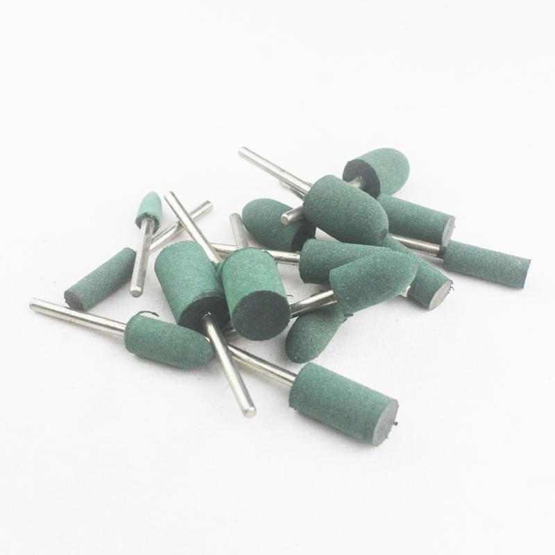 online kaufen gro handel gummi polieren punkt aus china gummi polieren punkt gro h ndler. Black Bedroom Furniture Sets. Home Design Ideas